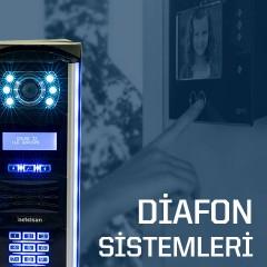 diafon-sistemleri