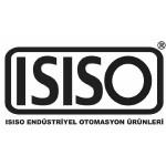 ISISO
