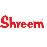 SHREEM