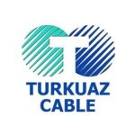 TURKUAZ CABLE