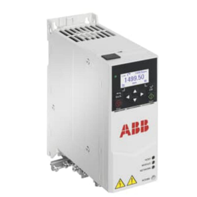 ABB ACS380060C02A64+K475 0,75kW Hız Kontrol Cihazı