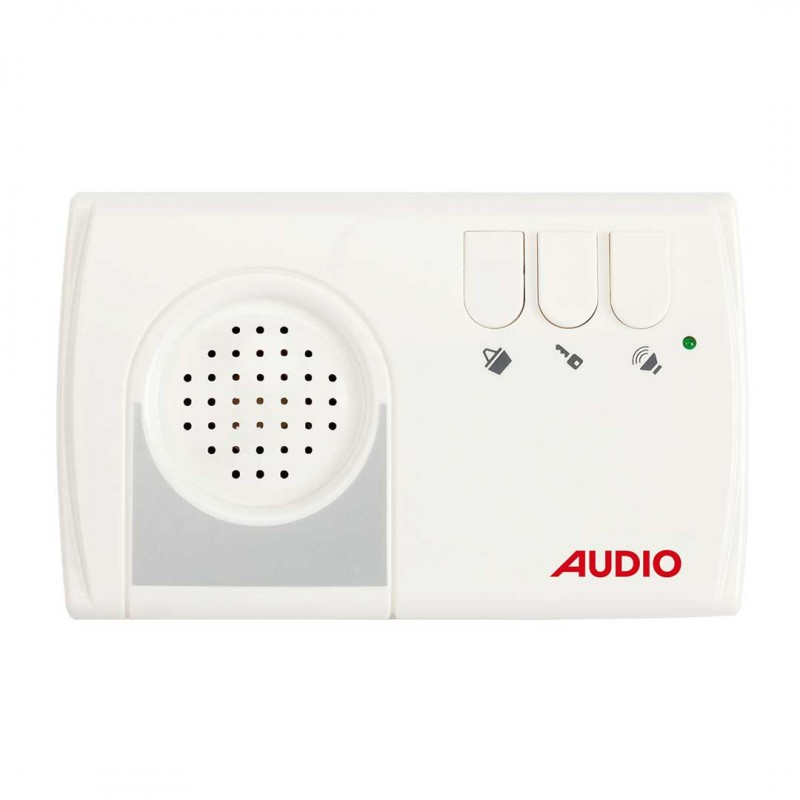 Audio 001226 Kd200 Kapıcısız Diafon