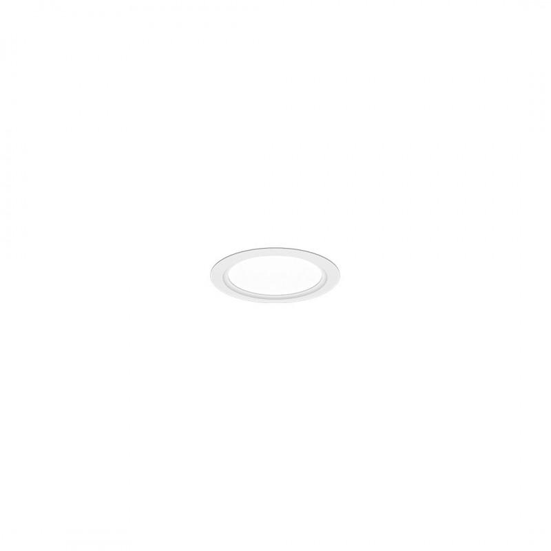 Goya GY 1738 Smd Led Armatür 6W 4000K