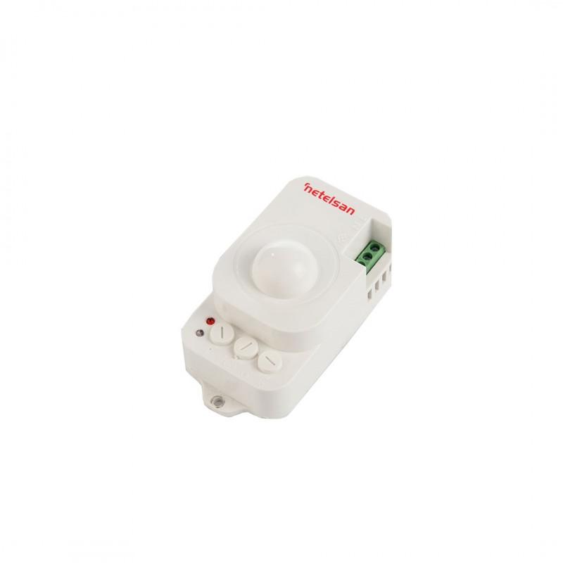 Netelsan MUHFS00001 Hf Hareket Sensörü