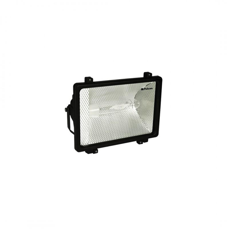 Pelsan 105161 Yeno 250W  Metal-Sodyum Projektör