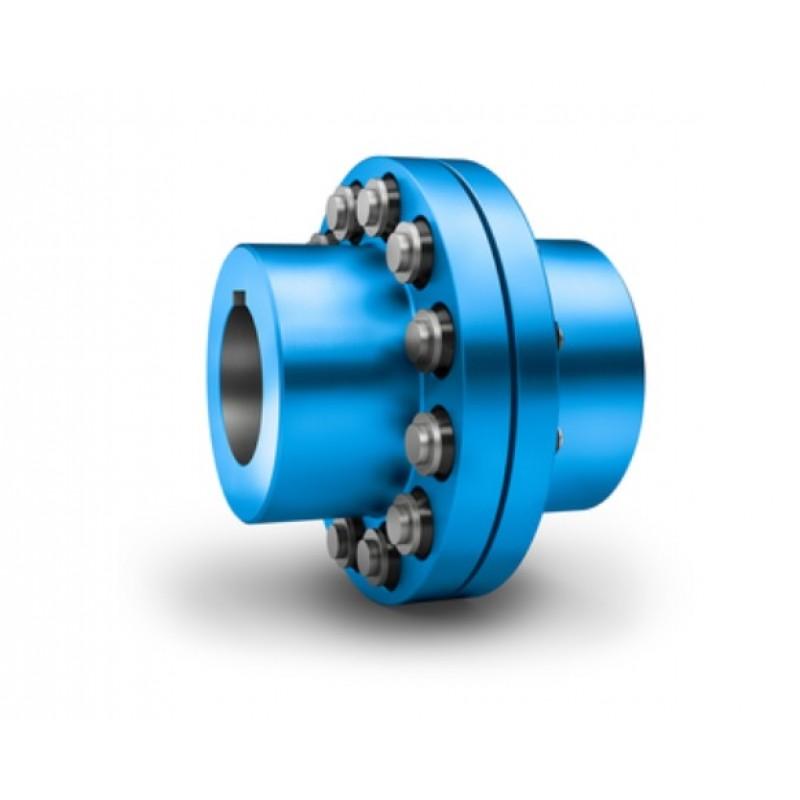 Flender 2LC0131-2AA11-0AA0 360 Rupex Rwn Serisi Kaplin