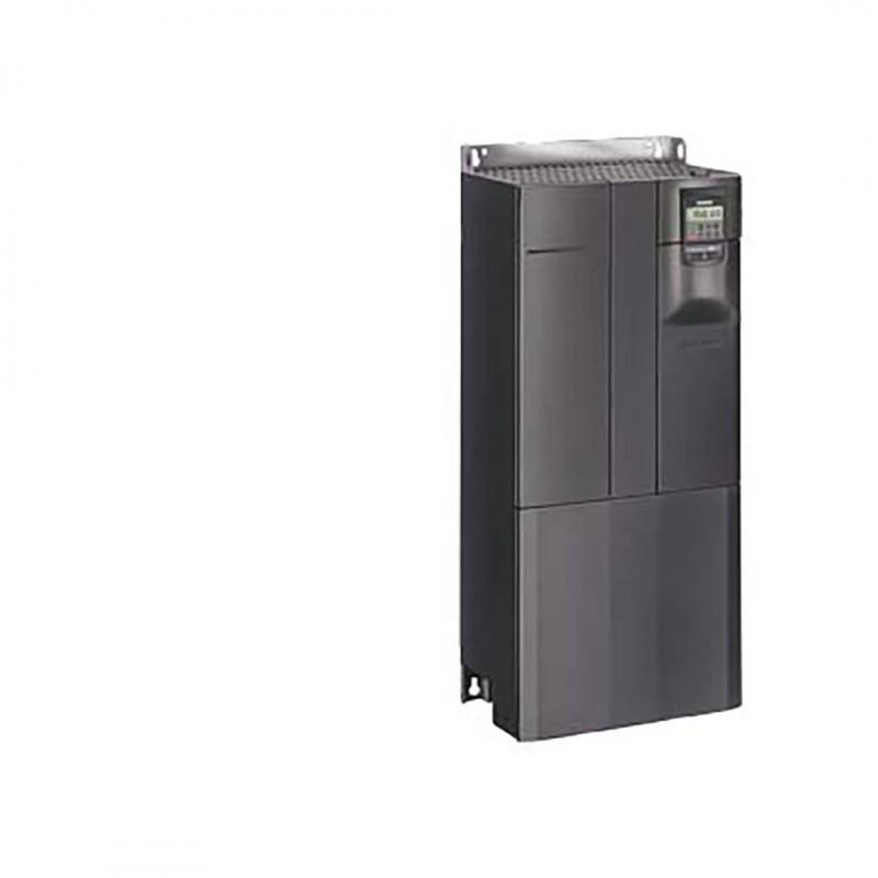 Siemens 6SE6430-2AD38-8FA0 Micromaster 430 90kW 3F/3F Hız Kontrol (EMC)