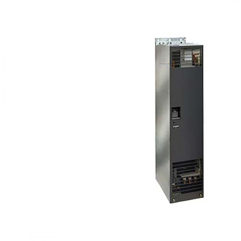 Siemens 6SE6440-2UD42-0GA1 Micromaster 440 250kW 3F/3F Hız Kontrol