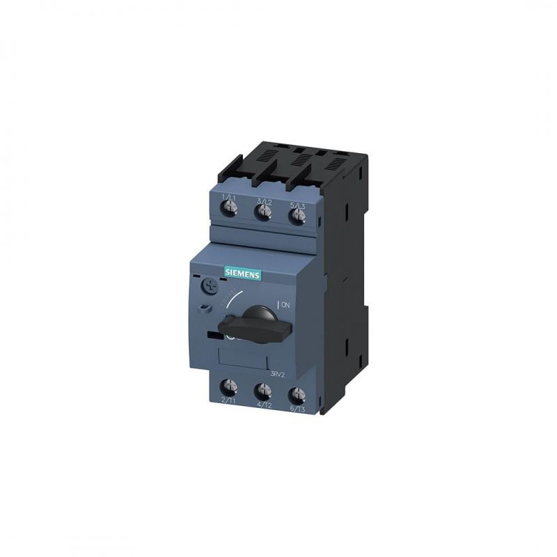 Motor Koruma Şalteri 14-20A S0