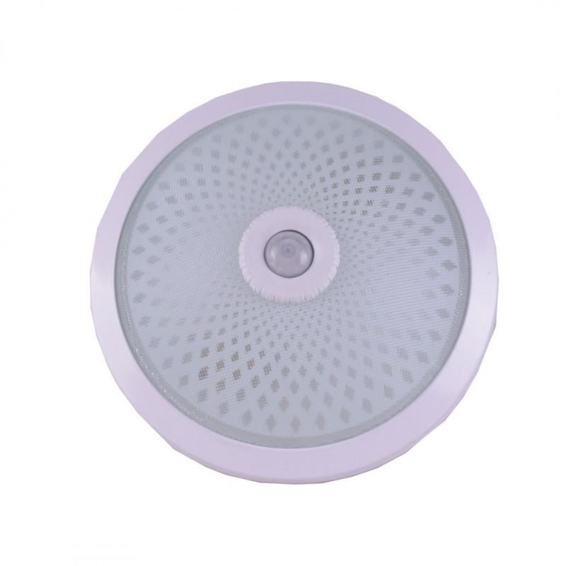Zazu 360LSA360° Led Sensörlü Armatür