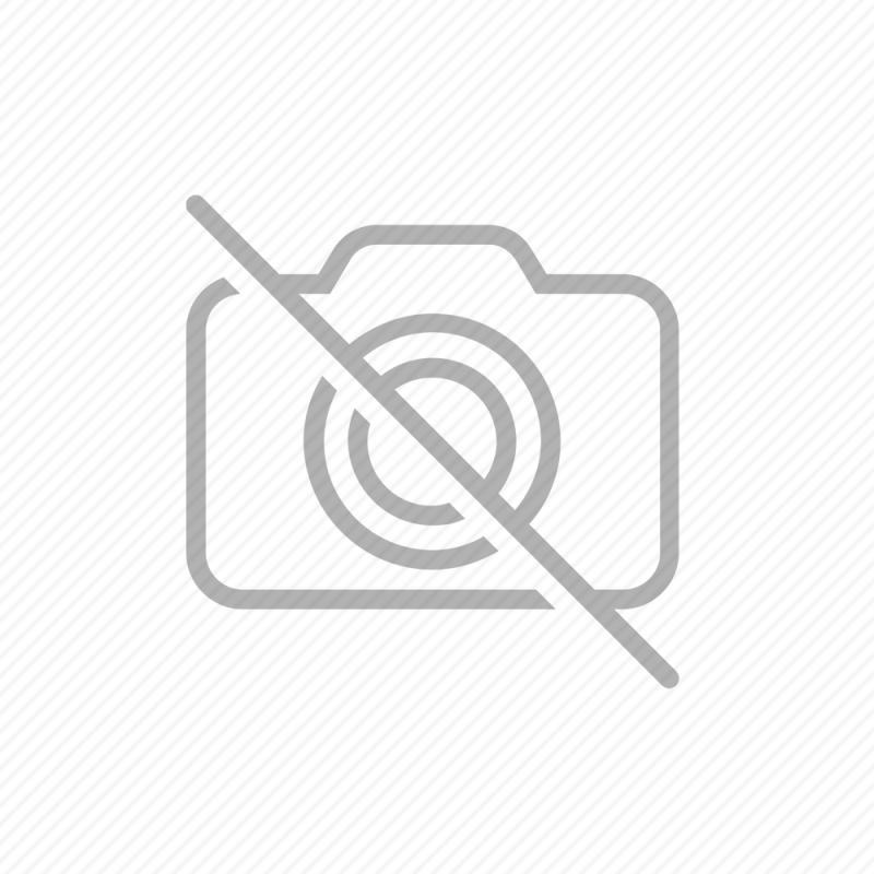 H05VV-F (NYMHY) 300/500V KABLO BEYAZ
